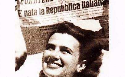 1454351850930_1454351979.jpg--la_repubblica_italiana_compie_70_anni_