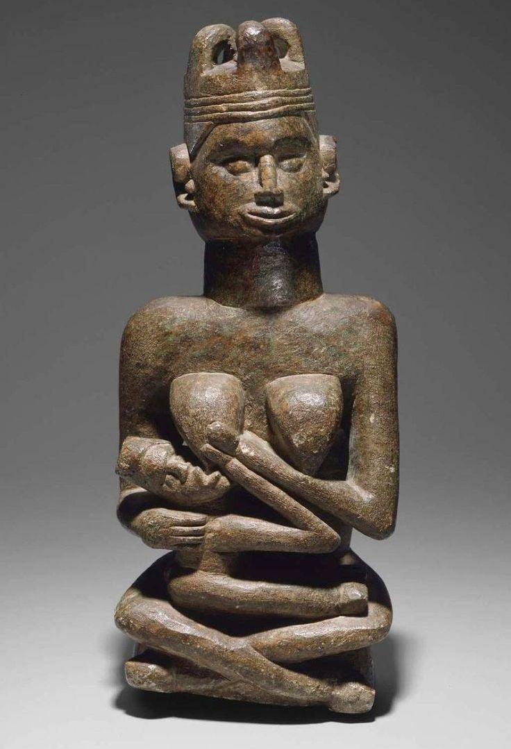 Arte congolese quattro