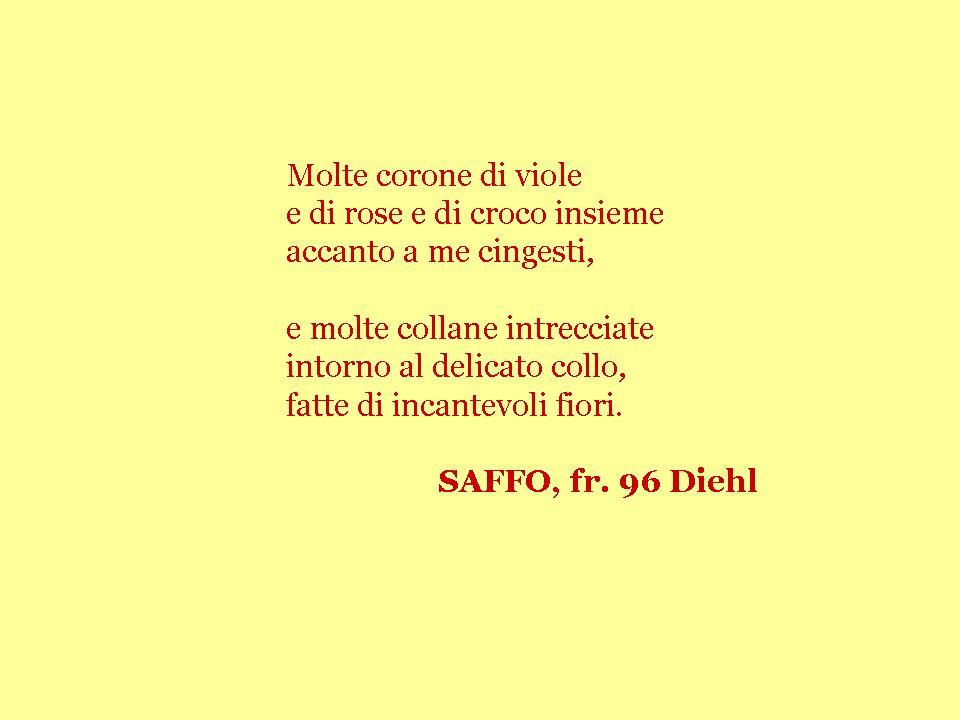 Diapositiva1 Saffo