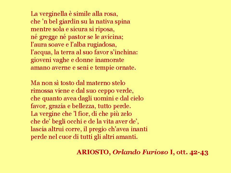 Diapositiva5 Ariosto