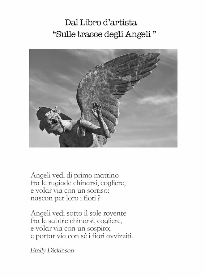 Pagina-11-Foglio-C-22-19