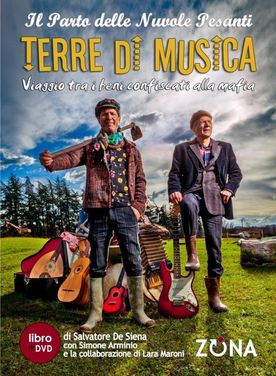 TERRE-DI-MUSICA-copertina-+-label_rid (1)