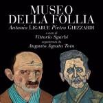 museo follia manifesto