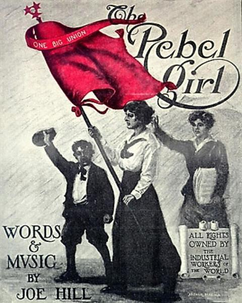 480px-The_Rebel_Girl_cover (1)