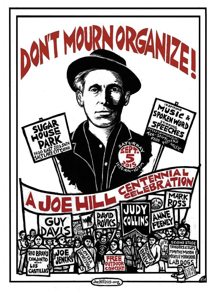 Joe-Hill-concert-poster1-747x1024