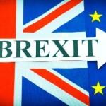 http://www.dreamstime.com/stock-images-brexit-uk-eu-referendum-concept-flags-topical-message-image67424304