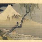 hokusai1big tre