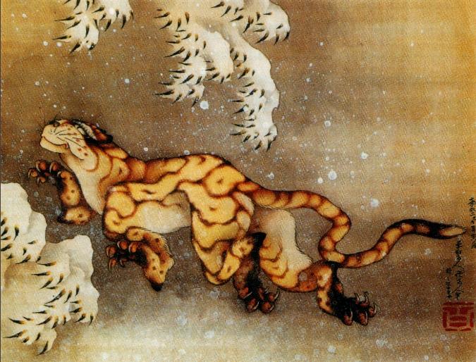 hokusai_tigre_nella_neve_1849-image2