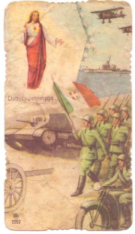 santino soldato4