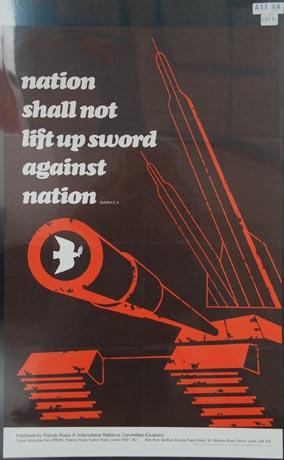 Slide show Manifesto 07