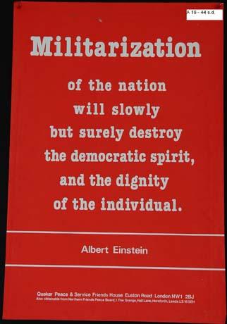 Slide show Manifesto 33