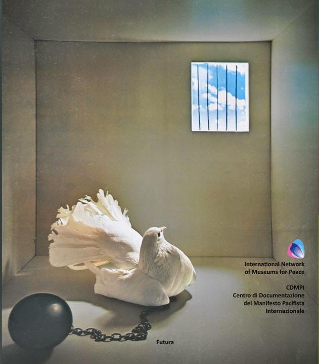 copertina-208x300