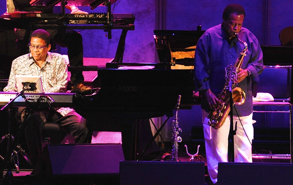 herbie-hancock-wayne-shorter-bowl-2012