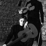 musicisti uno