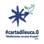 carta_di_leuca