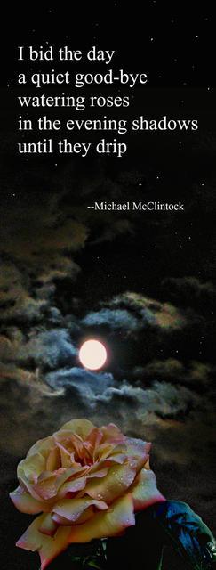 michael-mcclintock-tanka-poetry
