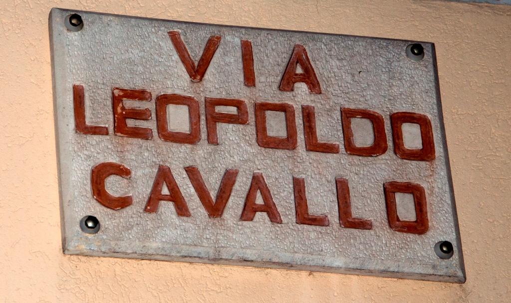 00.Latiano_via_Cavallo