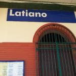 19.Latiano_stazione