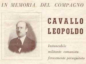 27_Leopoldo_Cavallo