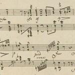 Beethoven op.111