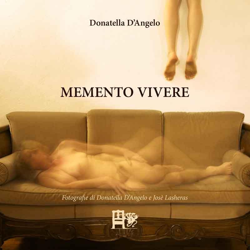 _FrontCOVER_Memento-Vivere-bassa