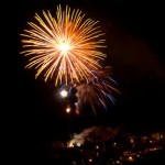 Fuochi_Artificio_2010 (11)
