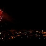Fuochi_Artificio_2010 (9)