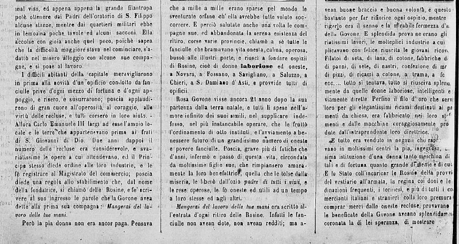 Gazzetta di Mondovì 17.2.1876 2
