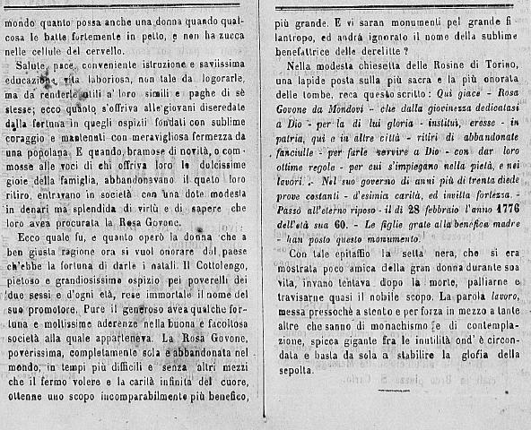 Gazzetta di Mondovì 17.2.1876 3