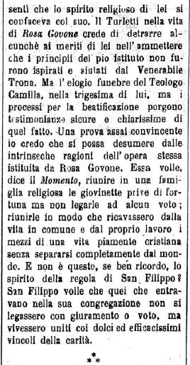 L'Unione Monregalese 30.11.1916 2