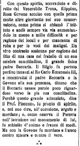 L'Unione Monregalese 30.11.1916 3