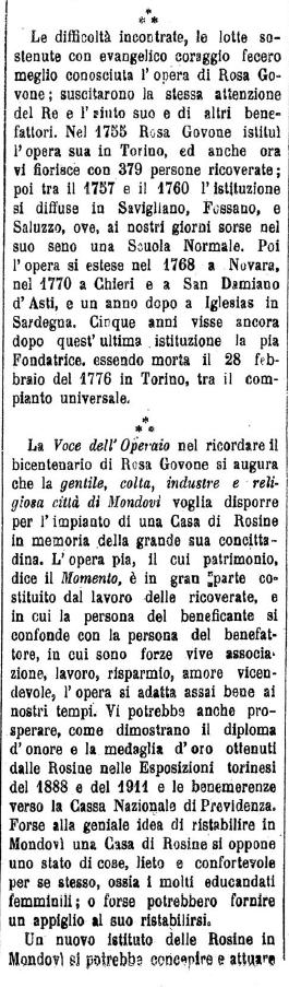 L'Unione Monregalese 30.11.1916 4