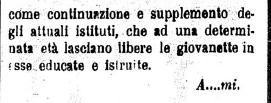 L'Unione Monregalese 30.11.1916 ultimo