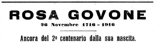 L'Unione Monregalese 30.11.1916