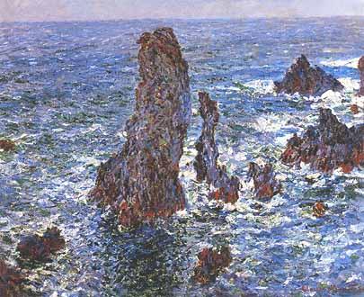 Pyramides de Port-Coton mer sauvage-min (3)