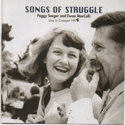 SongsOfStruggle