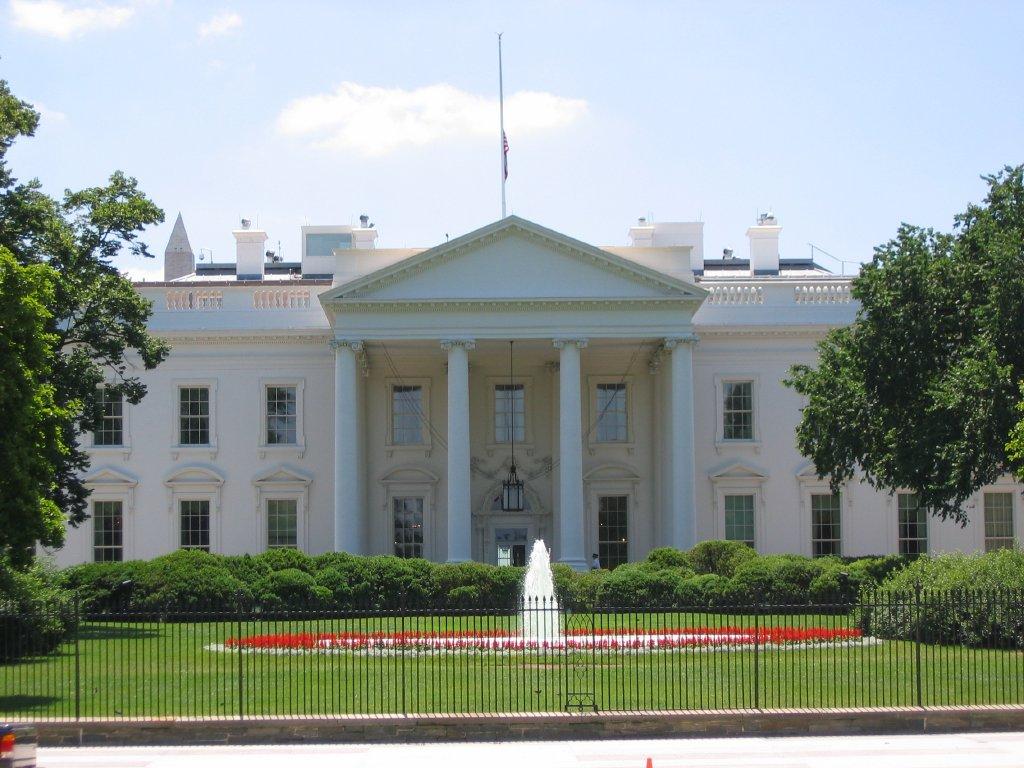 Whitehouse_north