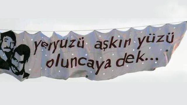 adnan-yucel-graffiti-poeme-3