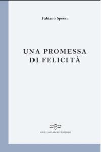 cover libro Fabiano Spessi