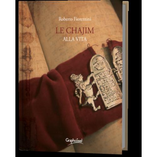 cover_LeChajim-500x500