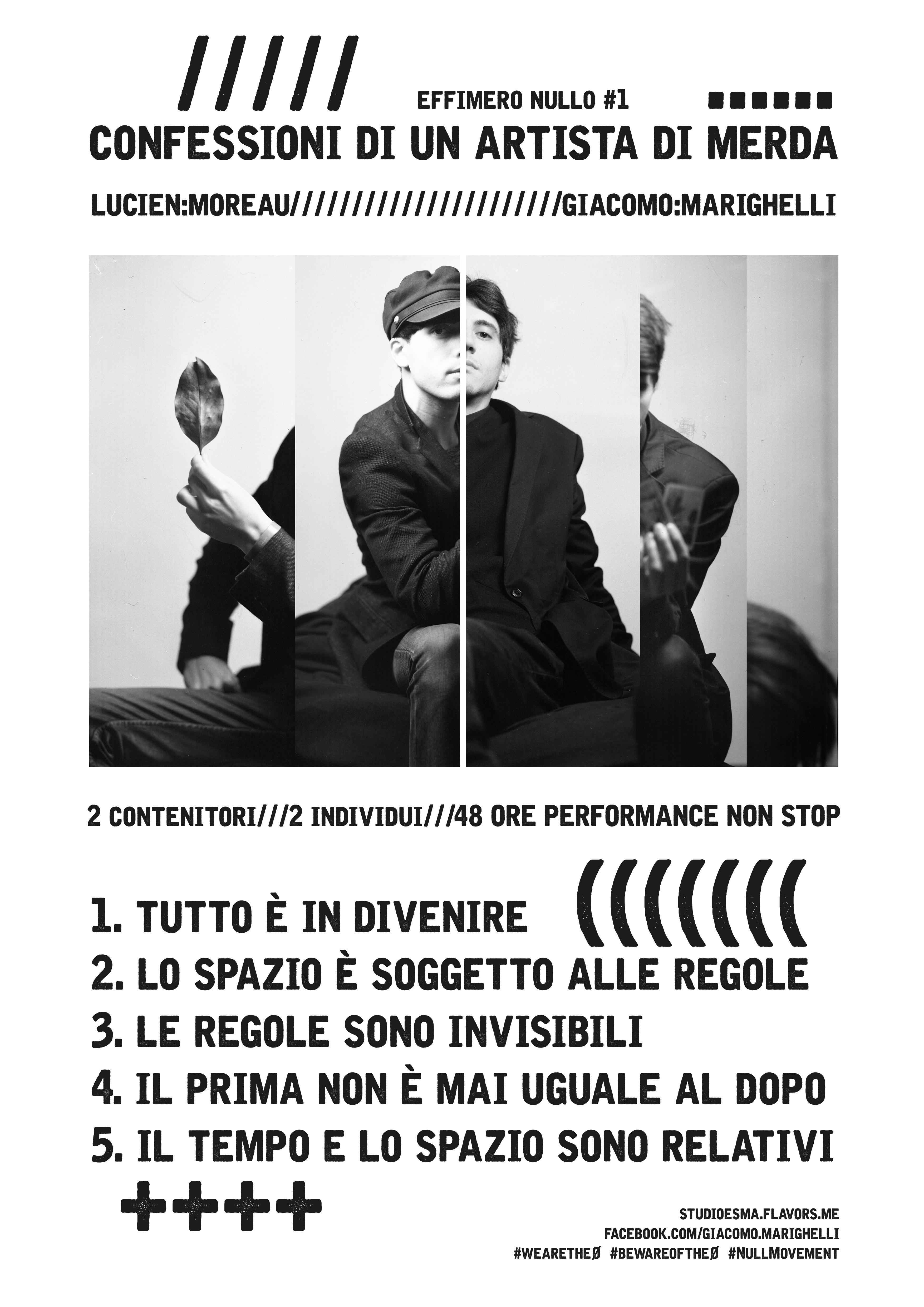 poster ITA