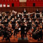1280px-MITO_Orchestra_Sinfonica_RAI