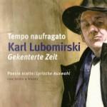 Lubomirski-copertina-683x1024