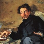 Portrait_of_Stéphane_Mallarmé_Manet