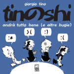 Tinoshi - Cover