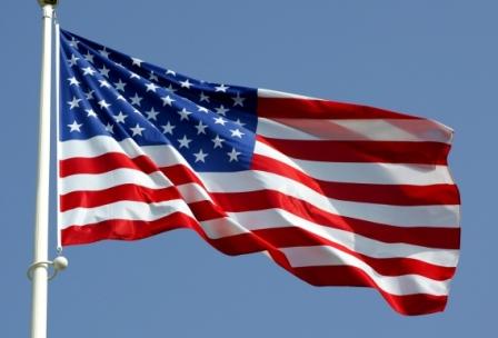 American-Flag-hero-E