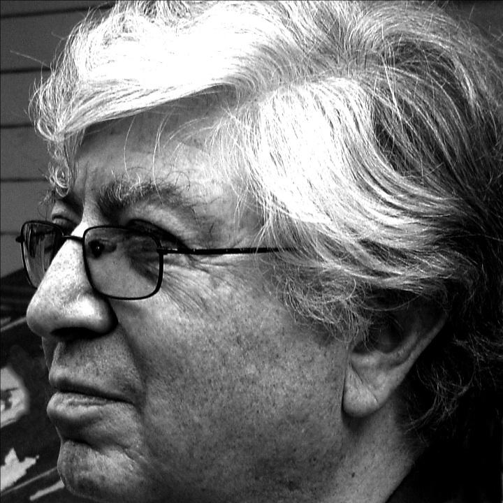 Mark Polyakov