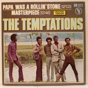 The_Temptations03