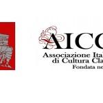 cropped-logo_aicc4