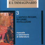 image_book